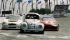 Herbie: Tam Gaz / Fully Loaded