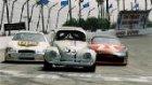 Herbie: Tam Gaz / Fully Loaded