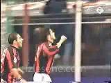 Ronaldinho,robinho,kaka,c.ronaldo,adriano,henry Du