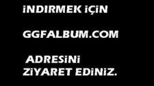 [2010] Yıldız Tilbe - Gül Kurusu [ggfalbum.com]
