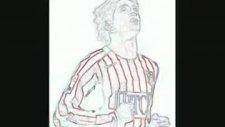 Fernando Torres Summer