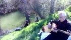 Urfa Divanı - Süleyman Parmaksız - Tavşanlı