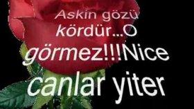 Hakan Kahraman-Türkü Gözlüm