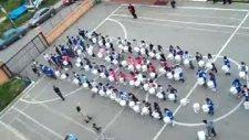 Nihat Erim İlköğretim Okulu Bando Çalışması_1