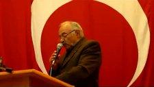 Mustafa Sarıbaş - Tahir İle Zühre