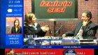 Scbc Tv 16.03.2003