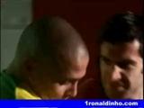 Brezilya Portekiz Joga Tv