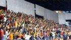 Galatasaray Tezahurat
