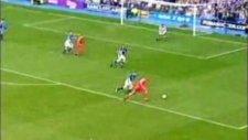 Gerrard Tan Super Bir Gool