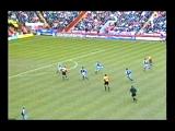 Gerrard Ve Yakışır Bir Gol