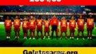 Gs-Fb Ribery'nin Golü