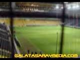 Kupa Finali Gs 5 Fb 1