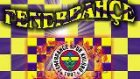 Fenerbahçe,fb Klip