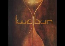 Kurban - Hakim