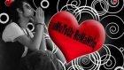 Umutsuz Romantiq