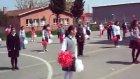 nihat erim ilköğretim okulu 23 nisan dans_1