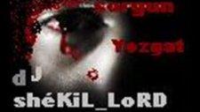 Türkçe Rap_dj Shkil_lord_kalpsiz.aşık_serkan_mc.h