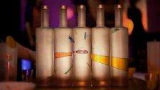 binboa - kendi şişeni kendin yarat stop motion