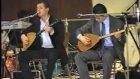 Engin Nurşani -  Yılın Konseri  Meyrik  2003