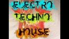 Techno. House 2009