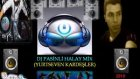 Dj Pasinli Vs Halay Mix