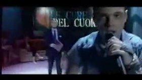 Tiziano Ferro - Perdona - Affedersiniz