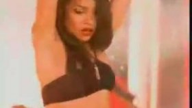 Aaliyah Feat. Missy Elliot - Hot Like Fire