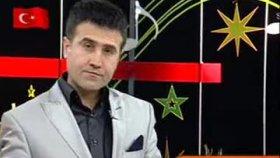 Azer Aktaş-Şhow