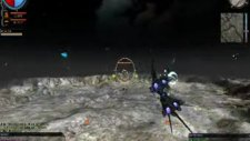 airrivals pegasus that tugayı ani avlamak
