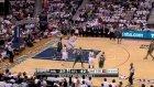 bucks vs. hawks game 1 - nba videos and highlights