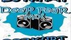 Dj-Nihat-Bozkurt-Deep-_-Fear 2010 Mix