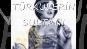 Fatih Gürgün-Muzaffer Akgün