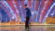 Dans Gösterisi-Yetenek-Tobias Mead