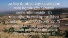 Kilis Merkeze Bağlı Topdağı Kefiz Köyü Komik Vtr
