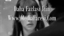 Nesine Kandın Bu Yarin-Süper Şiir Mediafaresi.com