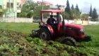foton traktör