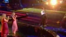 Eurovison2009