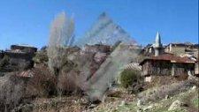 Beypazarı Kozalan Köyü