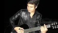 Fatih Aslan-Bir Resmin Bile Yok