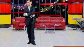 Azer Aktaş-Show  11.03.2010