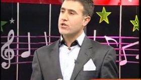 Azer Aktaş-Show  25.03.2010