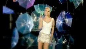 Hatice - Pardon klip