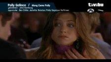 Polly Gelince - Tivibu