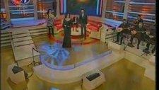 Selma Geçer -Yandı Ha Yandı