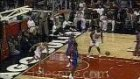 Nba - Top 10 Alley Oops