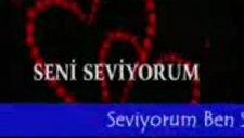 Öksüz Music - Seviyorum Ben Seni Feat Son Agıt