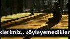 Senai Demirci-Affeyle