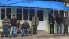 (Koruoba Lı Bu)koruoba Köyü-Keman Eşliğinde