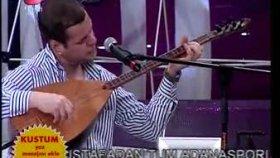 Engin Nurşani - Gülom Latif Dogan Show 20.03.