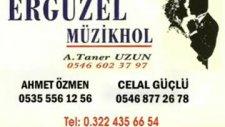 Ergüzel Düğün Salonu  Adana